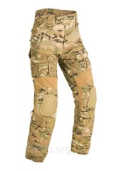 "Брюки полевые P1G-Tac ""MABUTA Mk-2"" (Hot Weather Field Pants) Мультикам"